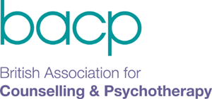 Psychosexual counselling birmingham